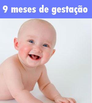 Gesta o beb 9 meses de gesta o quantas semanas s o - Bebe de 9 meses ...